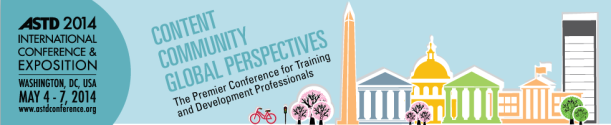 ASTD International Conference & Expo