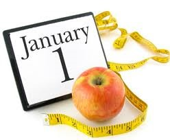 Part 2 - New Years resolution image